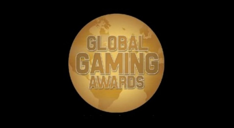 Определен шорт-лист Global Gaming Awards London 2019