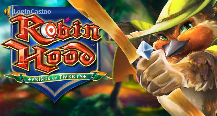 Обзор слотов Gonzo's Quest, Robin Hood Prince of Tweets и Miss Kitty